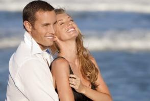 Daca face aceste 15 lucruri pentru tine, inseamna ca ai cel mai tare iubit din lume. Esti o norocoasa