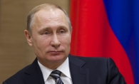 Cum i-a convins Putin pe rusi sa il voteze din nou? Bani, pasiuni si hobby-uri ale presedintelui rus - FOTO