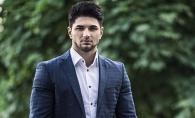 Vasile Macovei trece prin clipe grele: ¨Multumesc prietenilor care ma sustin¨