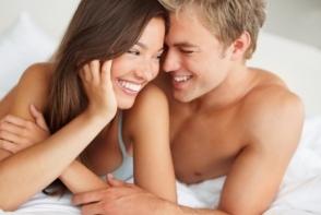 Ai o viata sexuala bogata? Iata de cate ori pe saptamana trebuie sa faci sex pentru o relatie fericita - FOTO