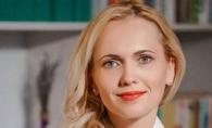 Victoria Ursu, despre margarina: ¨Exista dovezi ca grasimile trans pot creste riscul de cancer!¨. Dupa ce vei citi asta, vei evita sa mai cumperi acest produs