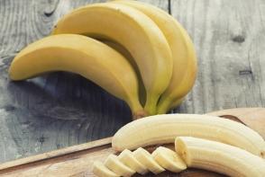 De ce e bine sa mananci o banana la micul dejun. Iti va asigura starea de bine toata ziua