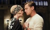 Cele mai bune filme de dragoste din ultimii 10 ani. Priveste-le alaturi de persoana iubita