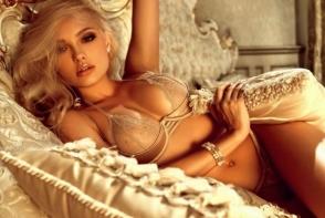 Cum iti poti seduce iubitul fara sa il atingi? Sunt 6 metode care il vor excita la maxim
