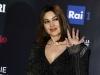 Monica Bellucci a stralucit la cel mai recent eveniment monden! Italianca arata senzational la 53 de ani - FOTO
