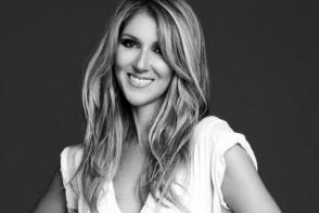 Celine Dion si-a anulat concertele. Celebra artista se confrunta cu probleme de sanatate grave, care ii pun pericol cariera artistica - FOTO