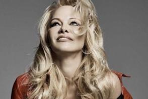 Pamela Anderson, aparitie dizgratioasa. Are trupul perfect, dar hainele nu o ajuta deloc - FOTO