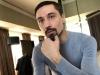 Dima Bilan, mai slab ca niciodata. Interpretul a marturisit de ce nu poate sa se ingrase - FOTO