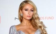 Paris Hilton, ghinionista! Diva si-a pierdut inelul de logodna, in valoare de milioane de dolari - FOTO