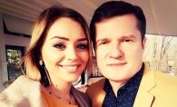 Marcel si Kornelia Stefanet, escapada romantica in doi. Iata cum au petrecut weekendul - FOTO