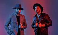 """Trupa Akord a lansat cea mai noua productie muzicala """"My Lover"""". Videoclipul este un mix dintre dragoste, pasiune si dorinta - VIDEO"""