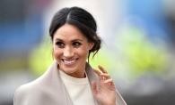 Vezi de ce rochia de mireasa a lui Meghan Markle nu va costa mai mult decat cea a lui Kate Middleton - FOTO