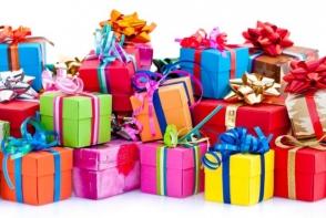 Baba Vanga: cadourile pe care sa NU le accepti niciodata. Aduc doar nenorociri