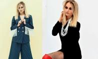 Este timpul sa-ti reinnoiesti garderoba! Valeria Cantir spune care sunt piesele vestimentare la care ar trebui sa renunti definitiv in 2018 - FOTO