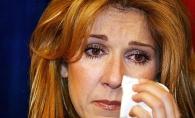 Céline Dion e bolnava. Maladia o impiedica sa cante - FOTO