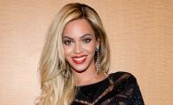 Beyonce are 500 milioane de dolari, dar e in goana dupa reduceri. Cum a fost surprinsa artista - FOTO