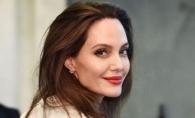 Angelina Jolie se marita. Cine este barbatul care ii va deveni sot - FOTO