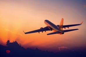 Cinci secrete surprinzatoare despre zborul cu avionul. Vei ramane uimit - FOTO