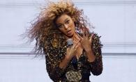 A fost dezvaluita identitatea actritei care a muscat-o pe Beyonce de fata. Vezi motivul pentru care a facut acest gest - FOTO
