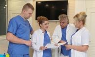 Specialistii de la Clinica de Medicina Estetica si Chirurgie Plastica