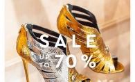 Incearca sa fii trendy in aceasta primavara, cu bani putini. Cum ai putea sa iti alegi perechea preferata de pantofi fara ca sa iti golesti buzunarele - FOTO