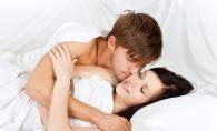 Femeile adora sa li se faca sex oral. Ce nu ar trebui sa faci in acest timp