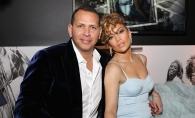 Cum arata spectaculosul apartament de 15,3 milioane de dolari al lui Jennifer Lopez si Alex Rodriguez. Vei ramane surprins - FOTO