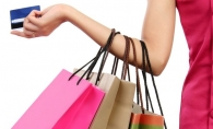 Cum faci shopping inteligent fara a cheltui prea multi bani? Iata cateva sfaturi utile - FOTO