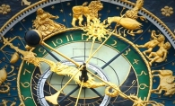 Horoscopul saptamanii 2 - 8 aprilie 2018. Cum stai cu dragostea, banii si cariera