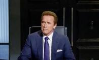 Fanii actorului, ingrijorati pentru viata actorului: Arnold Schwarzenegger a fost operat de urgenta. Ce s-a intamplat - VIDEO
