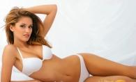 Tratamente de slabire si de remodelare corporala: lipolaserul. Cat vei scoate din buzunar pentru o procedura de acest gen si unde o poti face la noi - FOTO