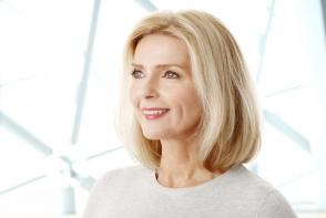 Ce vor femeile la 50 de ani? 5 trasaturi pe care le apreciaza la un barbat