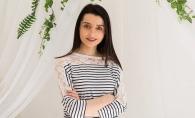 Psihologul Dorina Vasilache, despre cum depasim crizele de varsta. Afla care sunt simptomele aparitiei acestora - FOTO