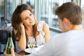 5 semne ca partenerul se gandeste la divort. Il recuceresti sau renunti la el?