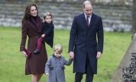 Kate Middleton, data de gol. Cum si-au dat fanii seama ca Ducesa de Cambridge va avea un baietel - FOTO