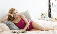"""Kylie Minogue: """"Casatoria nu este pentru mine!"""
