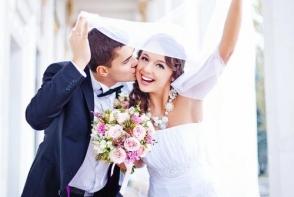 Cat trebuie sa astepti pana sa te casatoresti. Asculti inima sau mintea?