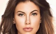 Natalia Barbu s-a tuns baieteste? Artista a afisat un look spectaculos, in cea mai recenta fotografie - FOTO