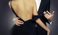 Tipuri de jocuri erotice pentru orgasme fara penetrare. Iata 5 exemple - FOTO
