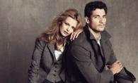 Ce le deranjeaza pe femei? 7 lucruri enervante pe care le fac barbatii
