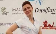 Cosmetologul Elena Ionas, despre cum tratam acneea. Afla cum poti preveni aparitia acesteia - FOTO