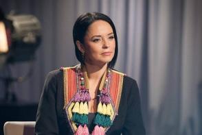 Andreea Marin, schimbare spectaculoasa de look! A fost comparata cu cea mai frumoasa regina egipteana - FOTO