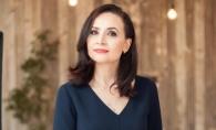 Psihologul Lilia Dubita, despre greselile parintilor in educatia copilului.: ¨Oricat ar fi de greu sa va retineti, un copil nu trebuie lovit niciodata!¨