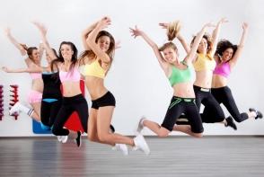 Sportul ii poate ajuta pe cei care sufera de cancer? Afla adevarul