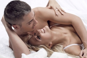 Cum il faci pe iubit sa te doreasca tot mai mult? Iata 7 trucuri care functioneaza - FOTO