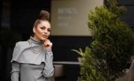 Fashionista Sofia Palade iti zice care sunt tendintele in moda pentru aceasta primavara. Afla ce n-ar trebui sa-ti lipseasca din garderoba - FOTO