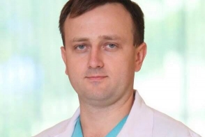 Bolile de inima, principala cauza a deceselor in Moldova. Doctorul Andrian Rotaru iti zice cand ar trebui neaparat sa mergi la cardiolog