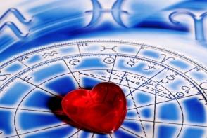 Horoscopul saptamanii 9 - 15 aprilie 2018. Cum stai cu dragostea, banii si cariera in aceasta saptamana