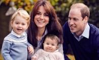 Luna aceasta va veni pe lume cel de-al treilea copil al Ducelui si Ducesei de Cambridge. Ce titlu regal va purta mezinul