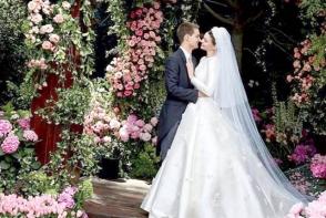 Idei pentru o nunta moderna. Ghid pentru anul 2018